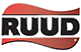 Ruud  Heating and Air Conditioning Systems